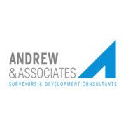 AndrewAssociates-180x180-1.jpg