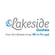 Lakeside Goolwa Logo