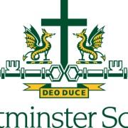 Westminster-School-Logo